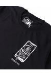 Instadead T-Shirt