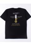 Silence Prayer T-Shirt